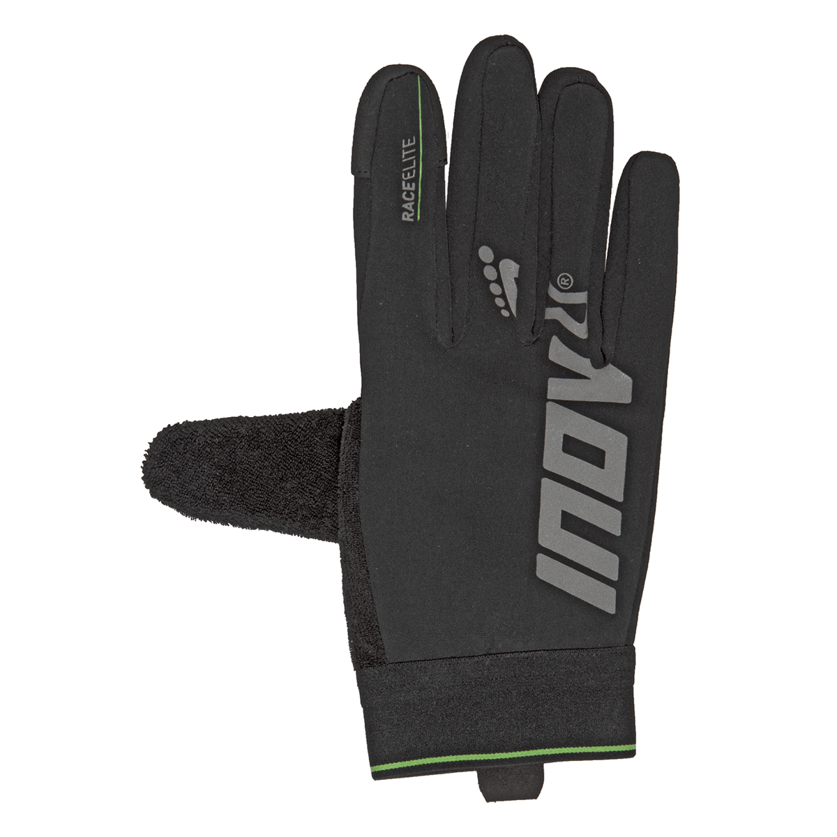 Manusi INOV-8 INOV-8 RACE ELITE GLOVE