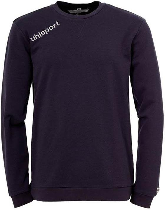 Hanorac Uhlsport uhlsport essential sweatshirt