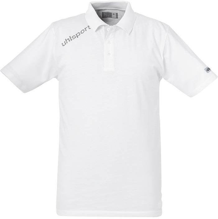 Tricou Polo Uhlsport uhlsport essential polo-shirt kids