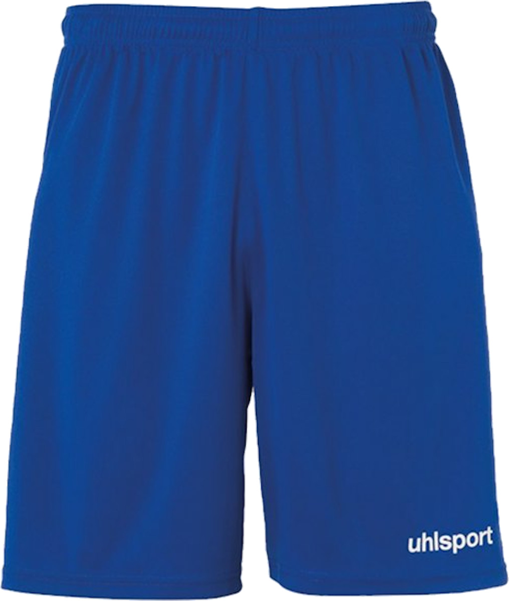 Sorturi Uhlsport Center Basic Short