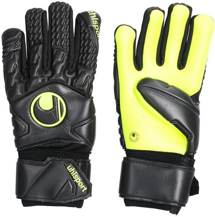 Manusi de portar Uhlsport ABSOLUTGRIP HN TW