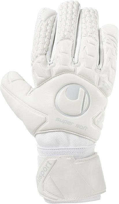 Manusi de portar Uhlsport supersoft hn f04