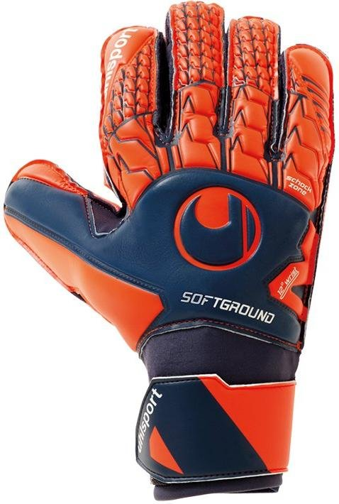 Manusi de portar Uhlsport next level soft pro tw-