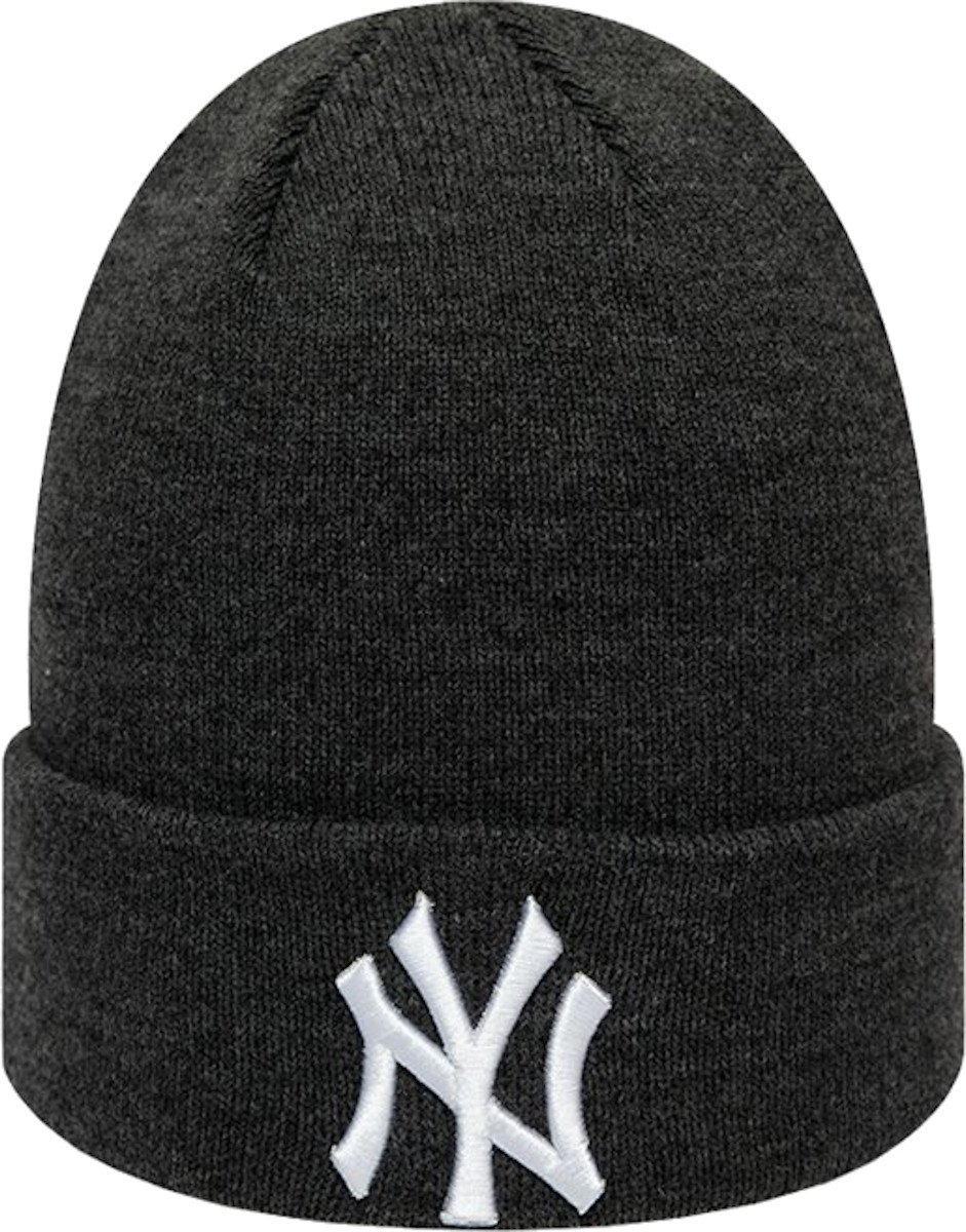 Caciula New Era NY Yankees Beanie