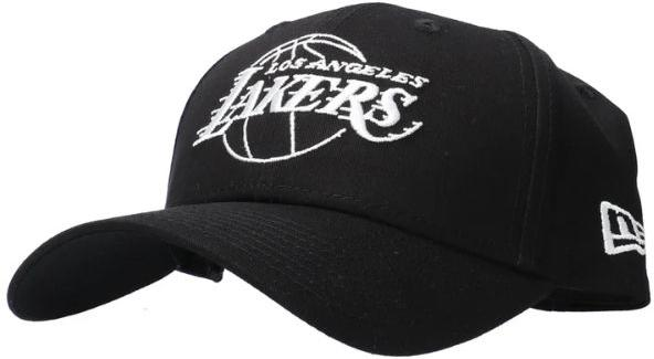 Sapca New Era la lakers 9forty cap