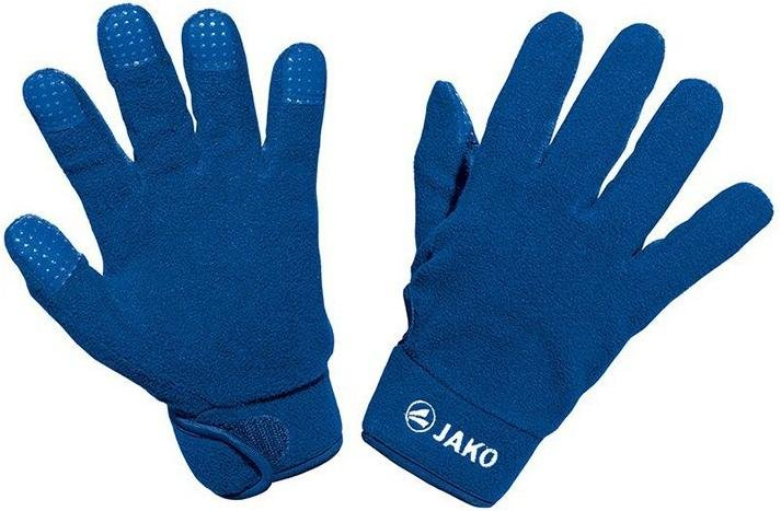 Manusi Jako U JAKO FLEECE GLOVES