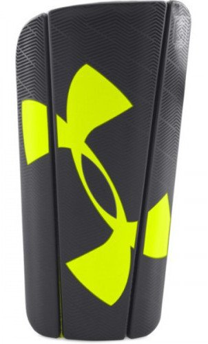 Aparatori Under Armour SPINE SHINGUARD