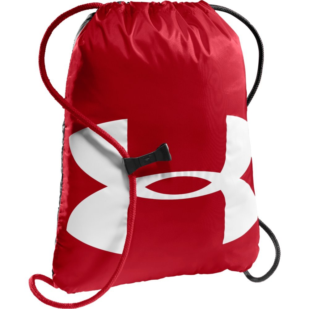 Sac Under Armour Under Armour Ozsee Sackpack