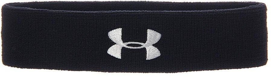 Bentita Under Armour Under Armour Performance Headband