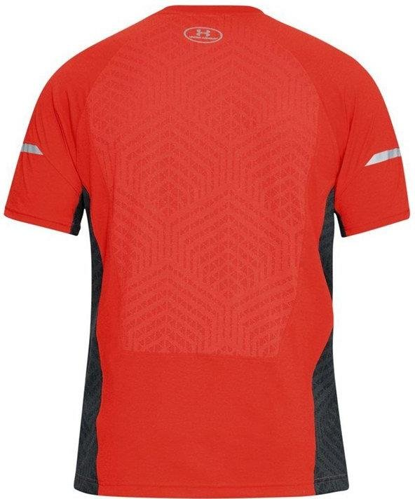 Tricou Under Armour UA Accelerate SS
