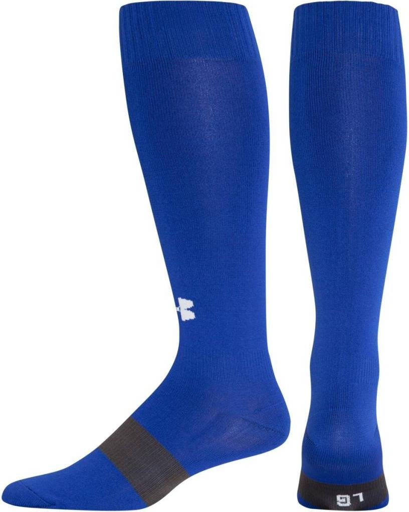 Jambiere Under Armour UA SOCCER SOLID OTC