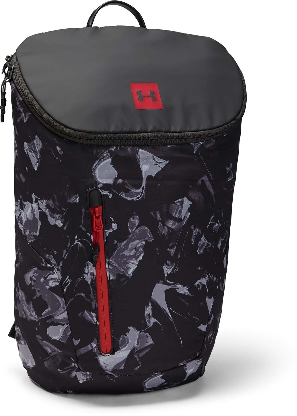 Rucsac Under Armour Sportstyle Backpack