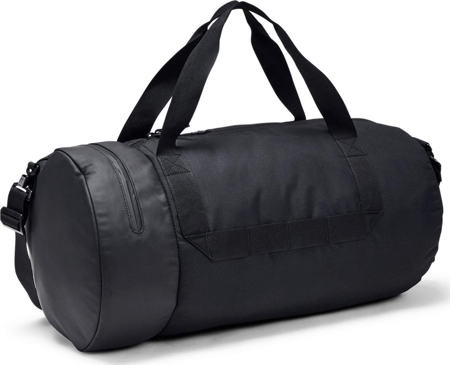 Geanta Under Armour Sportstyle Duffel