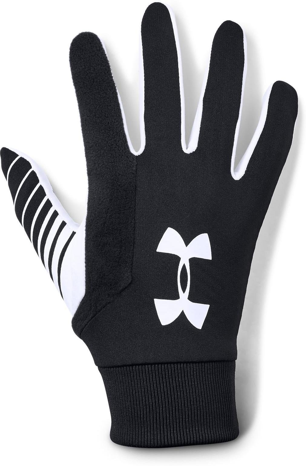 Manusi Under Armour UA Field Player s Glove 2.0