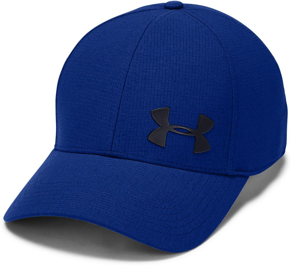 Sapca Under Armour UA Men s Airvent Core Cap 2.0