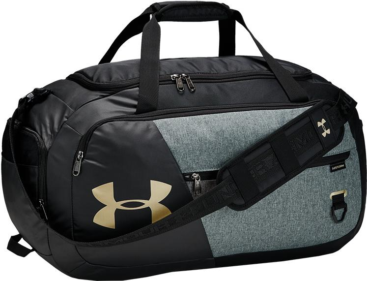 Geanta Under Armour UA Undeniable 4.0 Duffle MD