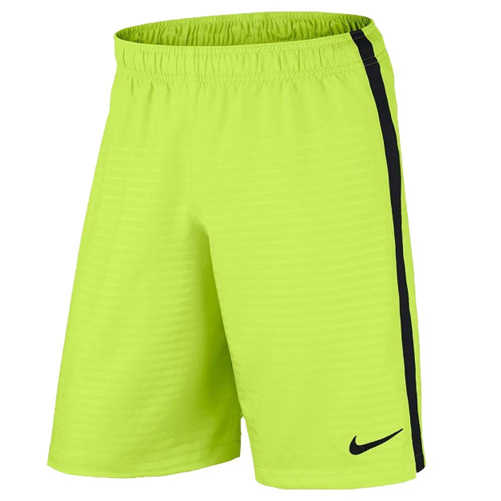 Sorturi Nike Max Graphic Shorts (No Brief)