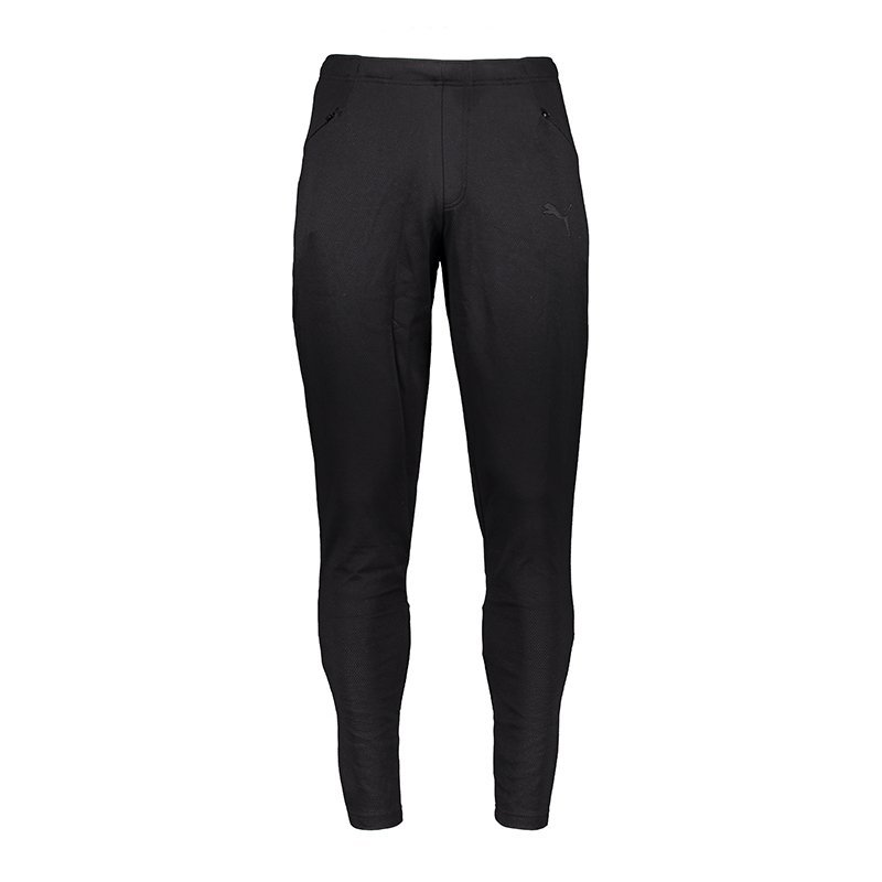 Pantaloni Puma final casual sweat pant