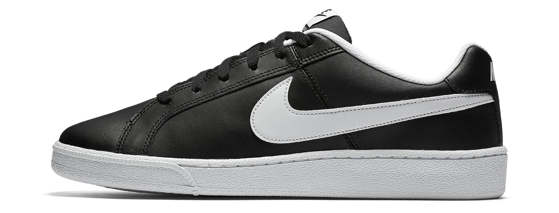 Incaltaminte Nike COURT ROYALE